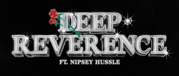 Download Big Sean Ft Nipsey Hussle Deep Reverence Mp3 Download