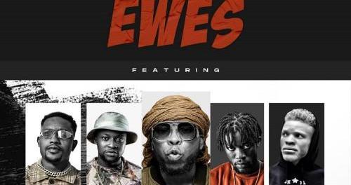 Download Edem Ewes Ft Worlasi Keeny Ice Jah Phinga Bino Ayoni Mp3 Download