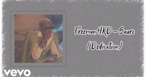 Download Freeman HKD Sauro Mp3 Download