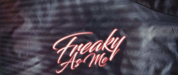Download Jacquees Ft Mulatto Freaky As Me MP3 Download