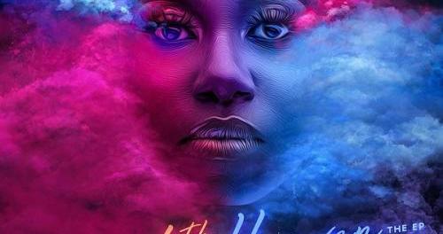 Download Niniola Ryde Mp3 Download