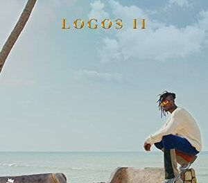 Download Pappy Kojo Green Means Go Ft Phyno RJZ Mp3 Download