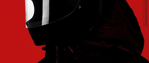 Download Rockie Fresh Ft Vic Mensa Racer Mp3 Download