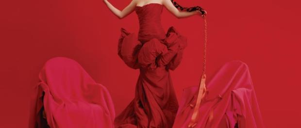 Download Selena Gomez Adiós MP3 Download