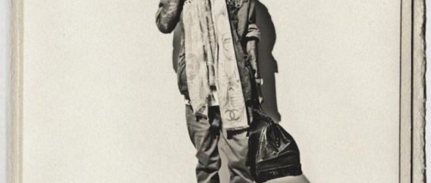 Download Wiz Khalifa Ft Juicy J Blindfolds Mp3 Download