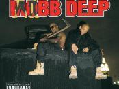 Download Mobb Deep Peer Pressure MP3 Download