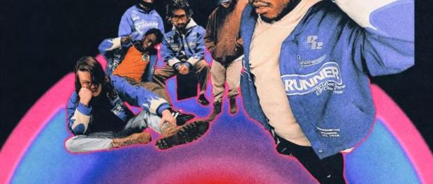 Download Brockhampton Ft A$AP Rocky SoGone SoFlexy Count On Me Mp3 Download
