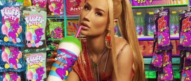 Download Iggy Azalea Ft Tyga Sip It Mp3 Download