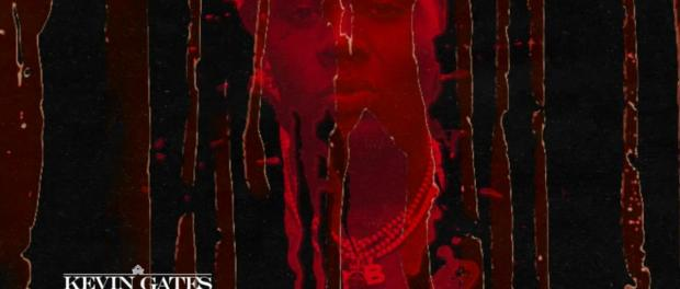 Download Kevin Gates Back In Blood Freestyle Mp3 Download