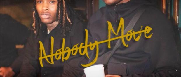 Download MuWop Ft King Von Dont Move Mp3 Download