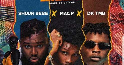 Download Shuun Bebe Mac P Dr Tmb Organic Baby Mp3 Download
