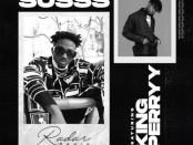 Download Susss Ft King Perryy Radar (Remix) MP3 Download