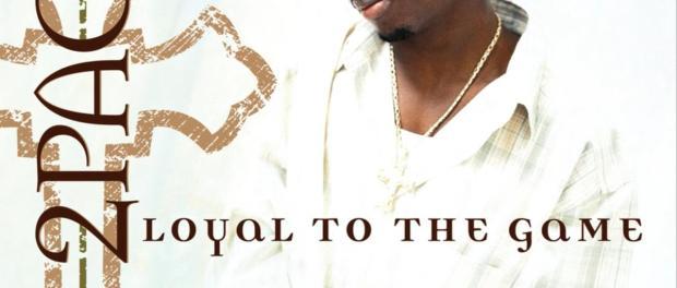 Download Tupac Ft Eminem Soldier Like Me Mp3 Download