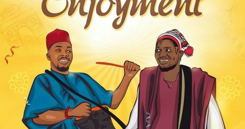 Download Umu Obiligbo Enjoyment Mp3 Download