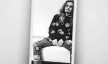 Download Pouya Leave Me Alone MP3 Download