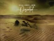 Download Stalk Ashley Deserted Ft WSTRN MP3 Download