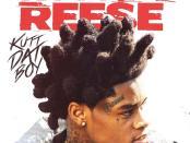 Download Kuttem Reese Ft Slimelife Shawty Elevation MP3 Download