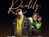 Download Bolly Jay Ft Seyi Vibez Reality MP3 Download