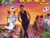 Download Victor AD Olofofo MP3 Download
