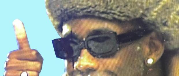 Download Tyler The Creator Lumberjack MP3 Download