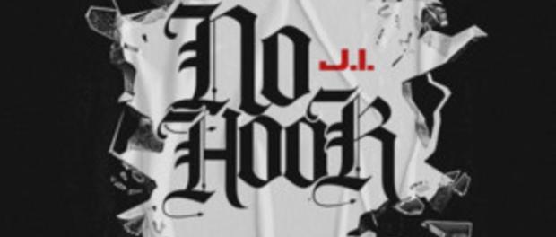 Download JI Hook MP3 Download