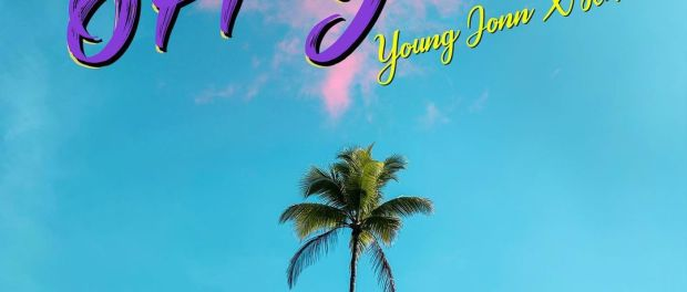 Download Young Jonn Ft KiDi Off You MP3 Download