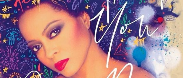 Download Diana Ross Thank You MP3 Download