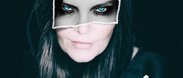 Download Anette Olzon Parasite Mp3 Download