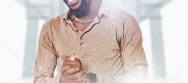 Download Boye Sarima Mp3 Download