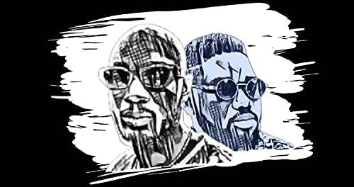 Download Damiwonda Money Ft Magnito MP3 Download