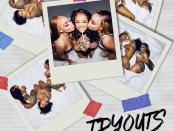 Download DreamDoll Tryouts Mp3 Download