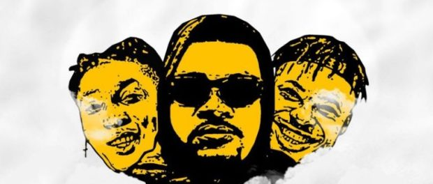Download Jumabee Kogi ft Bella Shmurda & Poco Lee MP3 Download