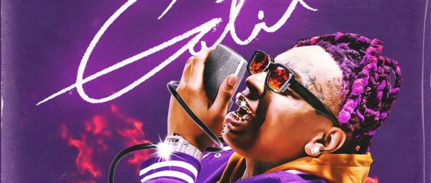 Download Lil Gotit Live With 10Fifty Mp3 Download