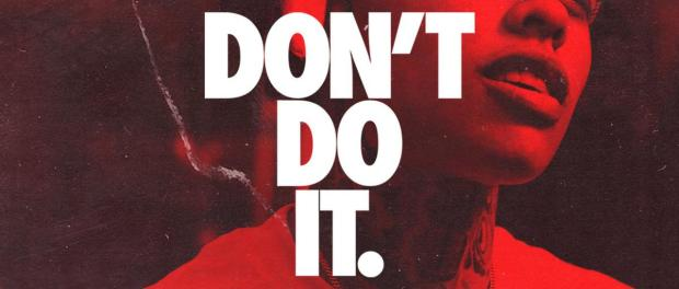 Download OMB Bloodbath Dont Do It Mp3 Download