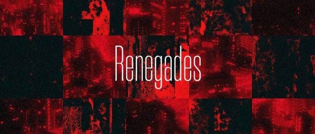One Ok Rock Renegades Mp3 Download