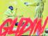 Download Pa Salieu Glidin Ft Slowthai Mp3 Download