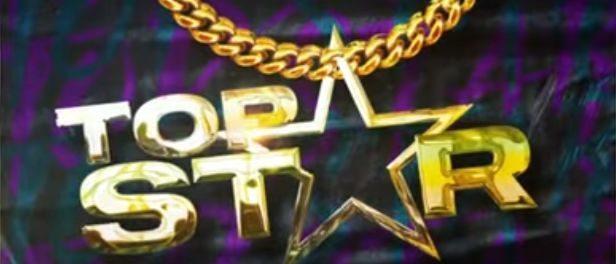 Squash Top Star Mp3 Download
