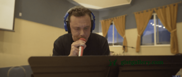 Download Logic Live from the Country MP3 Download