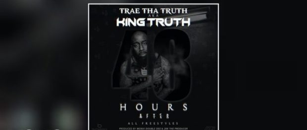 Download Trae Tha Truth June 27th MP3 Download