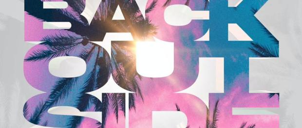 Download Fat Joe Ft Remy Ma & Cool & Dre Back Outside MP3 Download