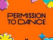 Download BTS Permission to Dance Remix MP3 Download