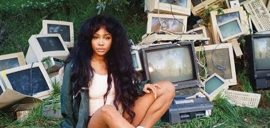 Download SZA Birds and Bees Ft Jean Dawson MP3 Download