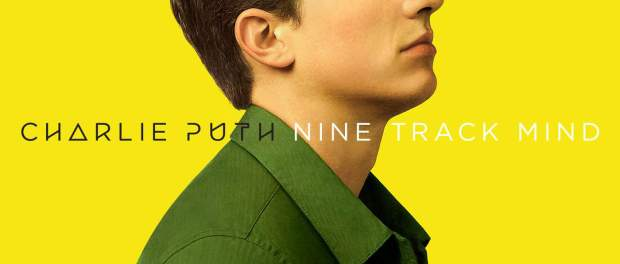 Download Charlie Puth One Call Away MP3 Download