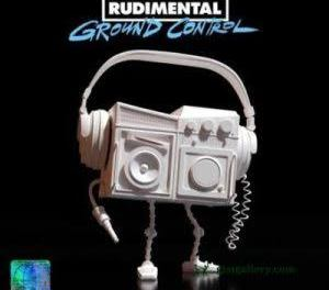 Download Rudimental Skream So Sorry Mp3 Download