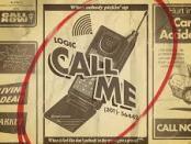 Download Logic Call Me MP3 Download