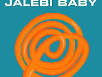 Tesher – Jalebi Baby Ft. Jason Derulo