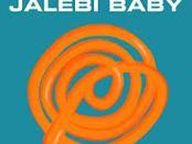 Download Tesher Jalebi Baby Ft Jason Derulo MP3 Download
