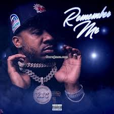 Download Benny the Butcher Remember Me MP3 Download
