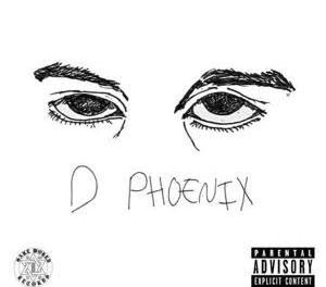 Download D Savage Don't U Change MP3 Download