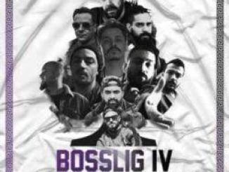 Universe – Boss Lig 4